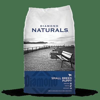 Diamond-Naturals-Small-Breed-Puppy-PE0186