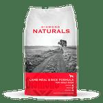 Diamond-Natural-Lamb-And-Rice-PE0189