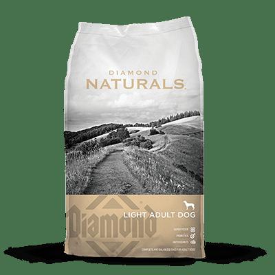 Diamond-Naturals-Light-Lamb-And-Rice-PE0191