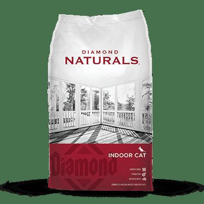 Diamond-Naturals-Indoor-Cat-PE0199