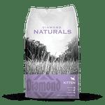 Diamond-Naturals-Kitten-PE0200