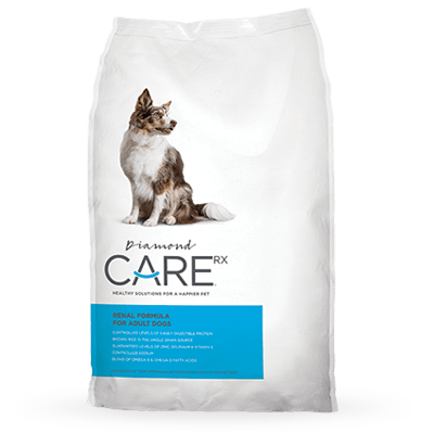 Diamond-Care-Renal-Formula-For-Adult-PE0205