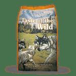TASTE-OF-THE-WILD-HIGH-PRAIRIE--PUPPY-PE0210