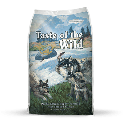 TASTE-OF-THE-WILD-PACIFIC-PUPPY-PE0211