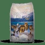 TASTE-OF-THE-WILD-WETLAND-PE0213
