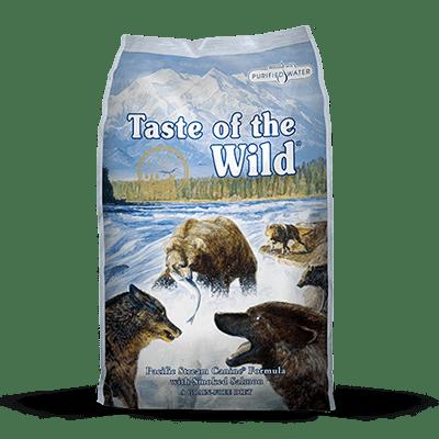 TASTE-OF-THE-WILD-PACIFIC-PE0214
