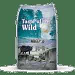 TASTE-OF-THE-WILD-SIERRA-MOUNTAIN-PE0215