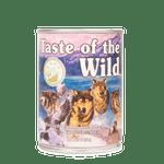 TASTE-OF-THE-WILD-WETLANDS-PE0220