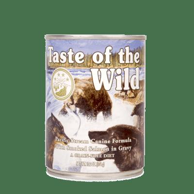 TASTE-OF-THE-WILD-PACIFIC-STREAM-PE0221