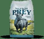 TOW-PREY-ANGUS-BEEF-DOG-PE0227