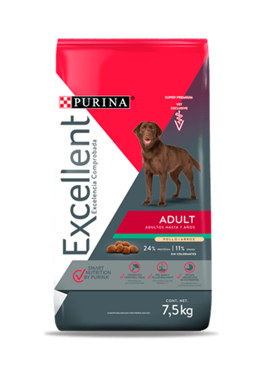 EXCELLENT-ADULT-Chicken---Rice-PE0291