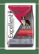 EXCELLENT-Formula-Adult-Maintenance-PE0294