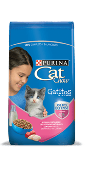 CAT-CHOW-GATITOS-FortiDefense-PE0295