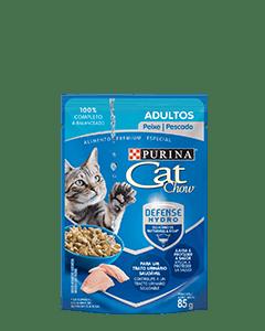 CAT-CHOW-Adultos-Pescado--PE0328