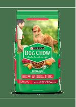 DOG-CHOW-SALUD-VISIBLE-ADULTOS--Medianos-y-grandes-PE0339