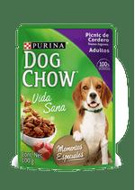 DOG-CHOW-Picnic-de-Cordero-Trozos-Jugosos--PE0352