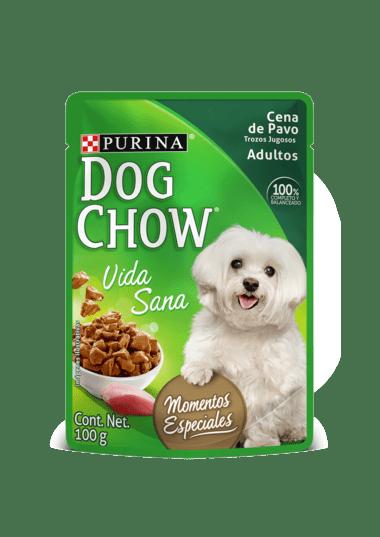 DOG-CHOW-Cena-de-Pavo--Trozos-Jugosos--PE0355