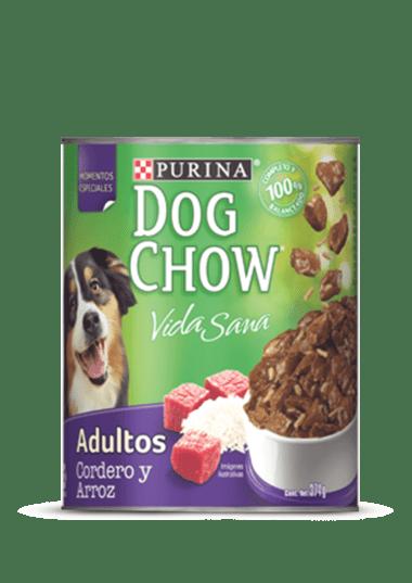 DOG-CHOW-Cordero-y-Arroz-PE0357