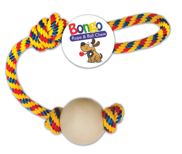 ROPE-AND-BALL-PE0386