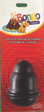 VULCANO-PE0388