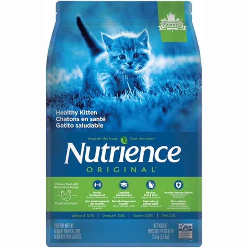 Nutrience-Original-Kitten-PE0450