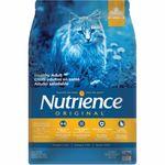 Nutrience-Original-Gato-Adulto-PE0451