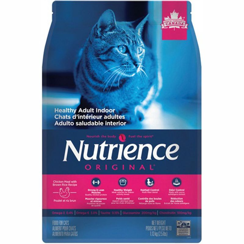Nutrience-Original-Adulto-Indoor-PE0453