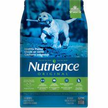 Comida Para Perros Nutrience Puppy 2,5 Kg