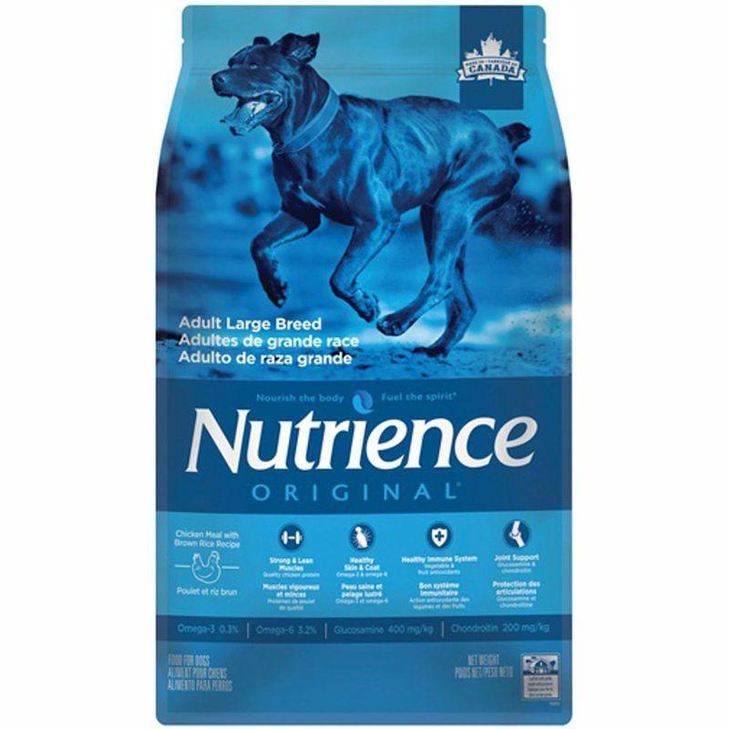 Nutrience-Original-Adulto-Raza-Grande-11.5kg-PE0458