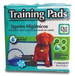 Training-Pads-PE0479