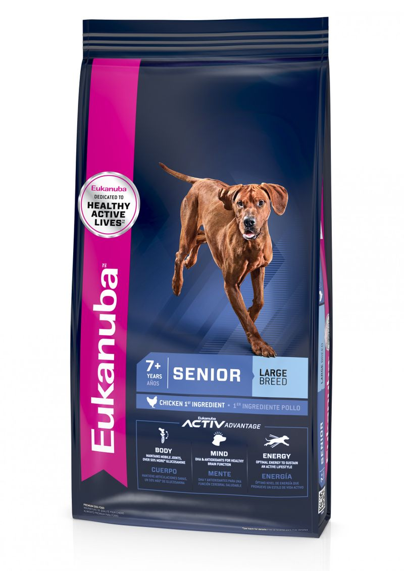 Eukanuba-Senior-Large-Breed-PE0633