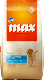TOTAL-MAX-CACHORRO-PERFORMANCE-POLLO-PE0636