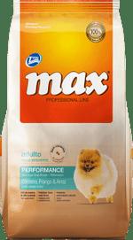 TOTAL-MAX-RAZA-PEQUEÑA-PERFORMANCE-POLLO-PE0637