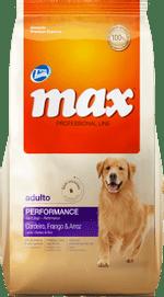 TOTAL-MAX-ADULTO-PERFORMANCE-POLLO-PE0638