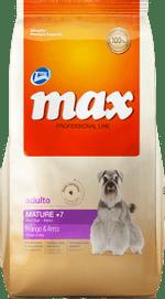 TOTAL-MAX-MATURE-FRANGO---ARROZ-PE0639