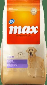 TOTAL-MAX-LIGHT-FRANGO---ARROZ-PE0640