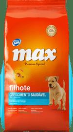 TOTAL-MAX-CACHORRO-PREMIUM-ESPECIAL-POLLO-PE0641