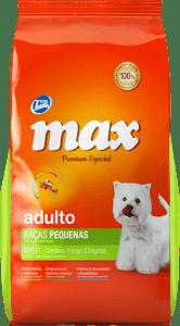 TOTAL-MAX-RAZA-PEQUEÑA-PREMIUM-ESPECIAL-POLLO-PE0642