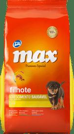 TOTAL-MAX-FILHOTE-CARNE-PE0644