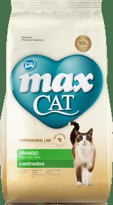 TOTAL-MAX-CAT-CASTRADO-PE0647