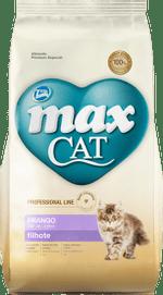 TOTAL-MAX-CAT-PROFESSIONAL-LINE-FILHOTE-FRANGO-PE0650