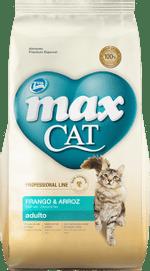 TOTAL-MAX-CAT-PROFESSIONAL-LINE-ADULTO-FRANGO---ARROZ-PE0651