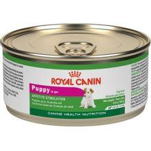 Comida Humeda Para Perros Royal Canin Puppy Wet 165 gr