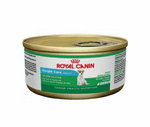 3P-Chn-Weight-Care-0165-Kg