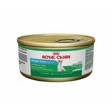 Comida Humeda Para Perros Royal Canin 3P Chn Weight Care 165 Gr