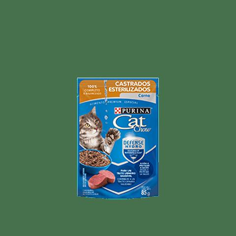 Cat-Chow-Esterilizados-Carne--85-Gr