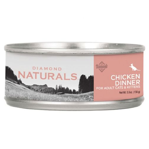 Diamond-Naturalis-Chicken-Dinner-Cat-5.5-Oz
