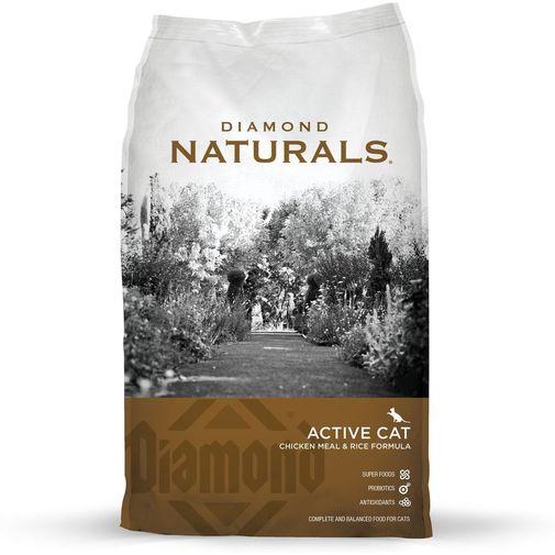 Diamond-Naturals-Active-Cat-18-Lb