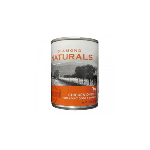 Diamond-Naturals-Chicken-Dinner--Dog-13.02Oz
