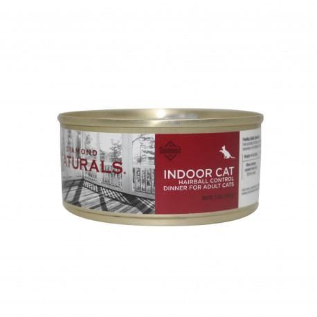 Diamond-Naturals-Indoor-Hb-Cat--5.5Oz